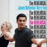 Ver The Rehearsal (2016) online