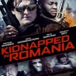 Ver Kidnapped in Romania (2016) online