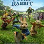 Ver Peter Rabbit (2018) Online