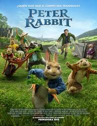 Ver Peter Rabbit