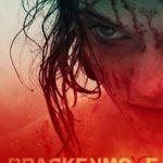 Ver Brackenmore (2016) online