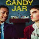 Ver Candy Jar (2017) online