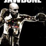Ver El ultimo Asalto (Jawbone) (2017) Online
