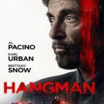 Ver Hangman (2017) online