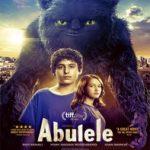 Ver Mi amigo Abulele (2015) online