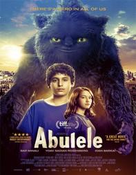 Ver Mi amigo Abulele