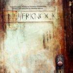Ver Neverknock (2017) Online