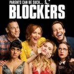 Ver No Me Las Toquen (Blockers) (2018) Online