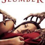 Ver Slumber (Pesadilla siniestra) (2017) Online