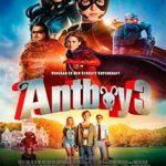 Ver Antboy 3 (2016) Online