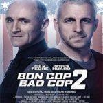 Ver Bon Cop Bad Cop 2 (2017) Online