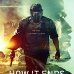 Ver How It Ends (El final de todo) (2018) online
