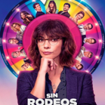 Ver Sin rodeos (2018) online (2018) online
