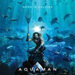 Ver Aquaman (2018) online