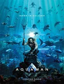 Ver Aquaman