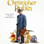 Ver Christopher Robin: Un reencuentro inolvidable (2018) online