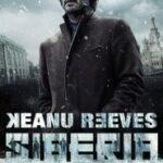 Ver Siberia (2018) Online