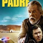 Ver The Padre (2018) Online