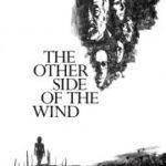 Ver Al otro lado del viento 2018