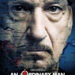 Ver An Ordinary Man (2018) Online