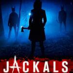Ver Jackals (2017) Online