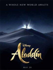 Ver Aladdin