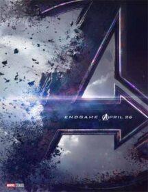 Ver Avengers: Endgame