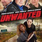 Ver Unwanted (2016) Online