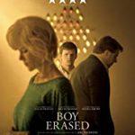 Ver Boy Erased (2018) Online