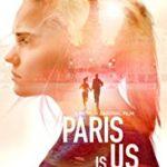 Ver Paris es Nuestra 2019