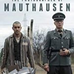 Ver El fotógrafo de Mauthausen 2018