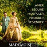 Ver Mademoiselle de Joncquières 2018