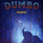 Ver Dumbo (2019) online