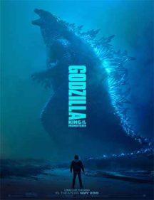 Ver Godzilla: Rey de los monstruos