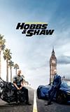 Ver Rápidos y Furiosos: Hobbs y Shaw (2019) Online