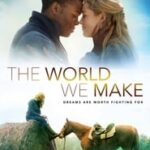 Ver The World We Make (2019) Online