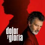 Ver Dolor y gloria (2019) Online