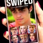 Ver Swiped (2019) Online