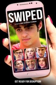 Ver Swiped