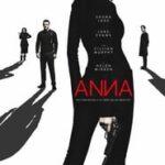 Ver Anna (2019) Online