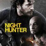 Ver Night Hunter 2019 Online