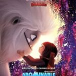 Ver Abominable (2019) Online