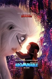 Ver Abominable