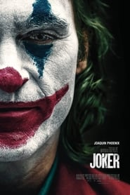 Ver Joker