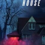 Ver Our House (2019) Online