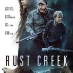 Ver Rust Creek (2019) Online