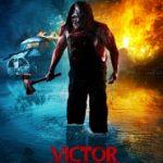 Ver Victor Crowley (2017) Online