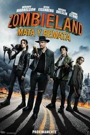 Ver Zombieland: Tiro de gracia (2019) online
