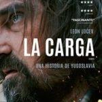 Ver La carga (2019) Online