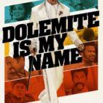 Ver Yo soy Dolemite (2019) Online